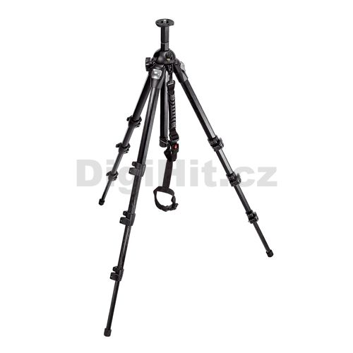 Manfrotto 055MF4