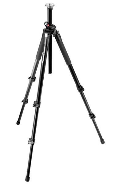 Manfrotto Pro 055XPROB