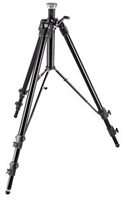 Manfrotto 161MK2B Superpro