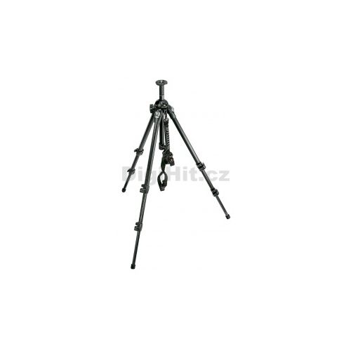 Manfrotto 190MF3 MAGFIBER