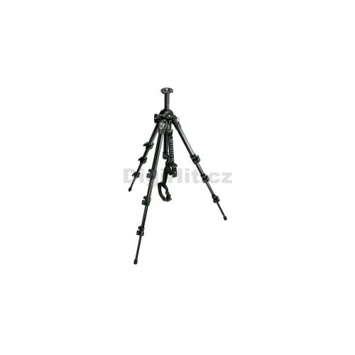 Manfrotto 190MF4 MAGFIBER