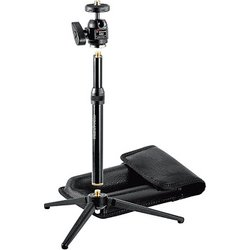 Manfrotto 345