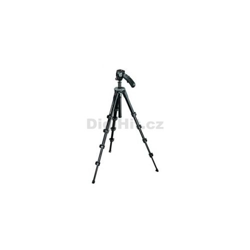 Manfrotto Modo Mini 785SHB