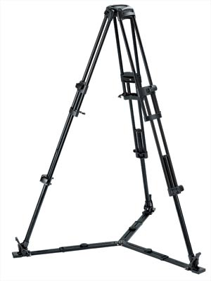 Manfrotto 515MVB