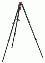 Manfrotto 745B
