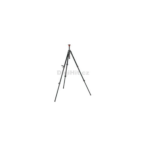 Manfrotto 755B