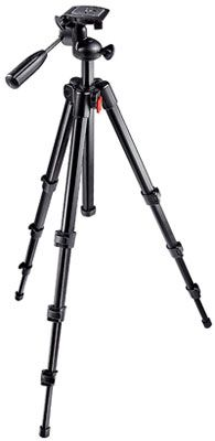 MANFROTTO 728 B digi